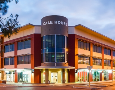 cale-house_gallery_1
